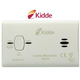 Kohlenmonoxid-Detektor KIDDE 7CO