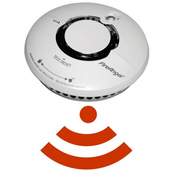rauchmelder miteinander verbindbar wst630 radio fireangel. Black Bedroom Furniture Sets. Home Design Ideas