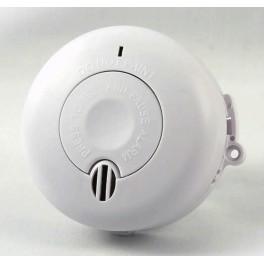 Détecteur de fumée SA410LiNF BRK Electronics