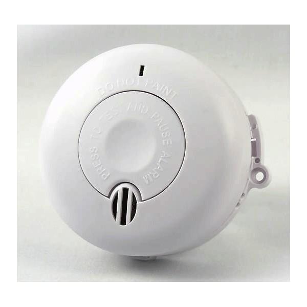 Smoke detector BRK Electronics SA410LiNF