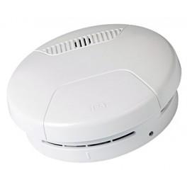 Smoke detector DOF49 SHD - Autonomy 10 years