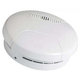 Smoke detector DOF49 SHD - Autonomia 10 anos