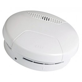 Smoke detector DOF49 SHD - Autonomia 10 anni