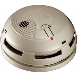 Rilevatore di fumo VESTA 5 SHD