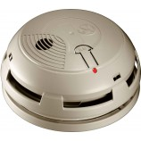 Detector de humo VESTA 5