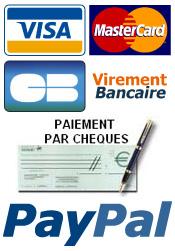 payment les-detecteurs-de-fumee.eu